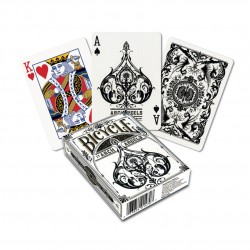 ARCHANGELS - Poker 54 cards