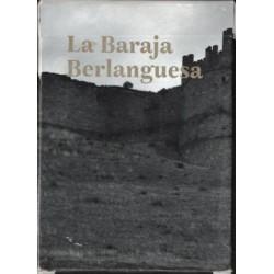 Baraja Berlanguesa