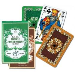 Polish Cards -...