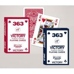"""Victory """"363"""" Bridge"""