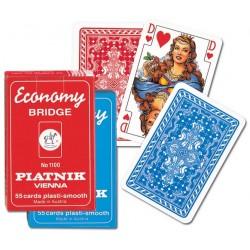 Economy Bridge - Baraja...