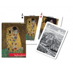 Belvedere Masterpieces, 55...