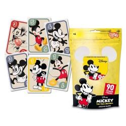 Mickey 90 Aniversario