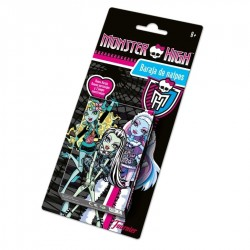 Monster High (negra)