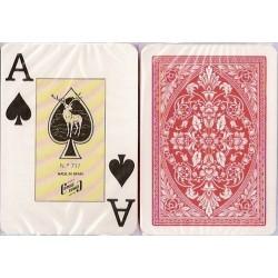 Baraja de poker Nº717 -...
