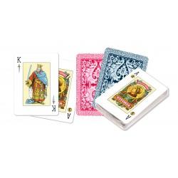 Baraja Poker Español Nº211,...