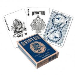 AVIATOR HERITAGE - Poker 54...