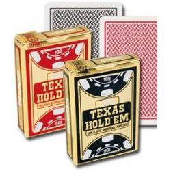 COPAG TEXAS - Poker 100%...
