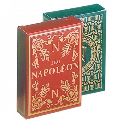 Jeu Napoleon