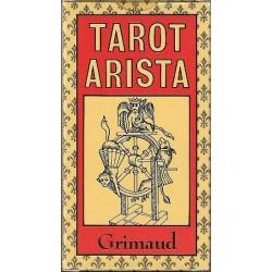 TAROT ARISTA