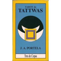 TAROT TATTWAS