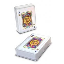 Poker Español modelo BETA