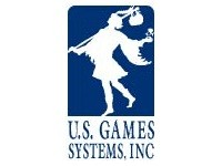US GAMES SYST.