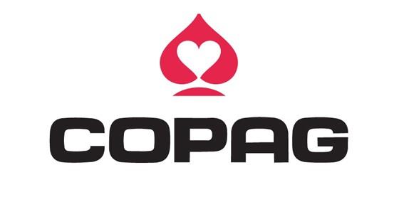 COPAG